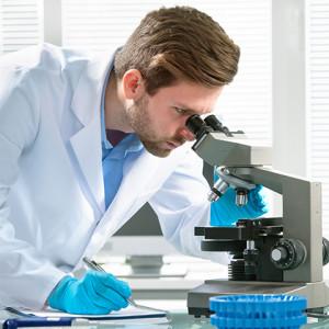 analisi cliniche sirchia