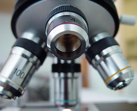 analisi microbiologiche sirchia